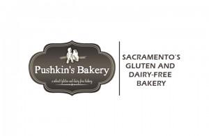 pushkins bakery