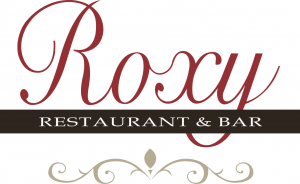 Roxy Restaurant and Bar