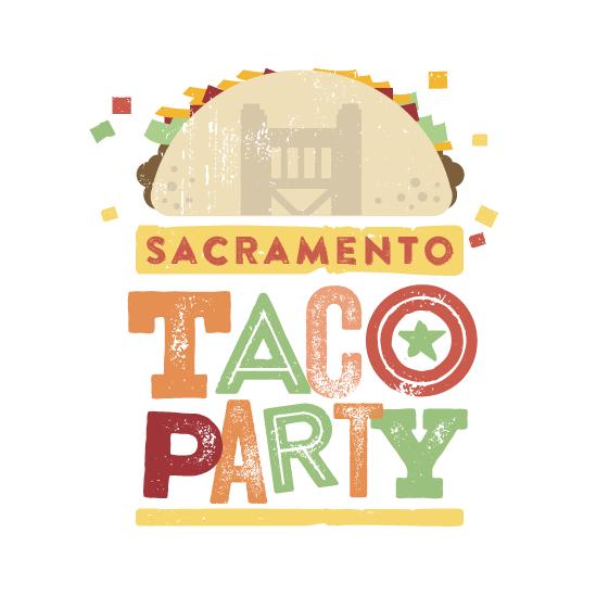Sacramento Taco Party